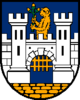 Coat of arms of Offenhausen