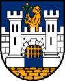Wappen at offenhausen.png