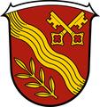 Wappen ober-eschbach.png