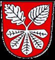 Wappen von Gädheim.png