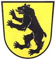Wappen von Grafing bei Muenchen.png
