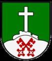 Wappen von Kirchweiler.png
