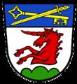 Wappen von Reichling.png