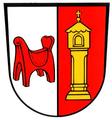 Wappen von Trunkelsberg.png