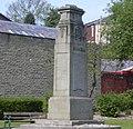 War Memorial Bacup - geograph.org.uk - 462769.jpg