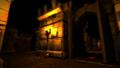 War for the Overworld screenshot 04.png