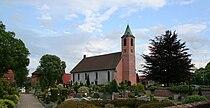 Wardenburg marienkirche.jpg