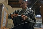 Warehouse inventory 160223-F-MM061-019.jpg