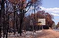 Waroona fire 2016 gnangarra 230116-106.JPG