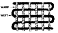 Warp and Weft (PSF).png