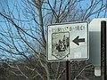 Warren County, New Jersey (8458779178).jpg
