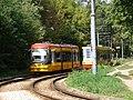 Warschau tram 2019 15.jpg