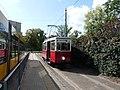 Warschau tram 2019 26.jpg