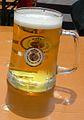 Warsteiner DSCN3064 20120610.JPG