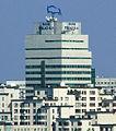 Warszawa Bank Pekao SA (1).JPG