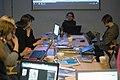 Warsztat edytowania Wikipedii 28.jpg