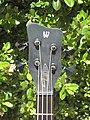 Warwick Thumb Bass NT 2006 (2812643526).jpg