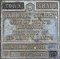 Warwick Town Trail 10.jpg