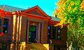 Washburn Public Library - panoramio.jpg