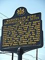 Washington Boro, Pennsylvania (5655306911).jpg