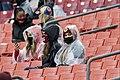 Washington Football fans 2020-10-25.jpg