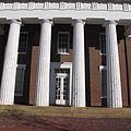 Washington Street Library, former Allegany County Academy Building (25513171840).jpg