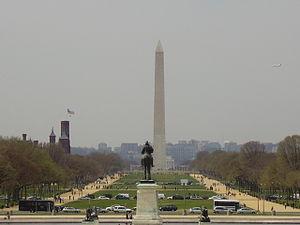 Mortgage Loan Demand Growing in DC Metro Area