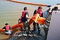Wasserdienstübung Konrad Eichfeld (38) (30244352638).jpg