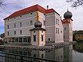 Wasserschloss Kottingbrunn.JPG