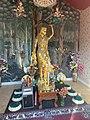 Wat Florida Dhammaram maya devi temple statue.jpg