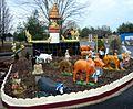 Wat Lao Buddhavong (3110989997).jpg
