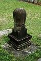 Wat Na Khom 4.jpg