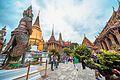 Wat Phra Keaw.jpg