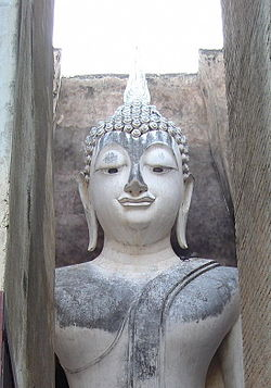 Thai art - Wikipedia, the free encyclopedia