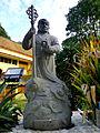 Wat Tham Khao Rup Chang - 100 75 sa po he (14665768295).jpg