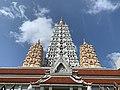 Wat Yansangwararam วัดญาณสังวราราม 2562 03.jpg