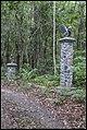 Watch out for Cedar Creek Gargoyles-1 (24745781240).jpg