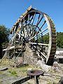 Water Wheel - panoramio.jpg