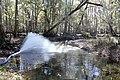 Water flowing 4 (6466592407).jpg