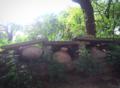 Water pots in Pakistan.png