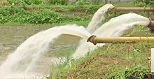 Water pumping near Tham Luang cave.jpg