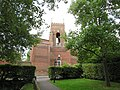 Water tower at Carshalton House.jpg