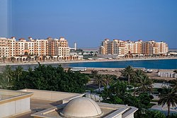 Waterfront King Abdullah Economic City.jpg
