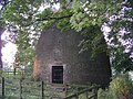 Waterloo Kiln - geograph.org.uk - 57928.jpg