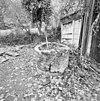 waterput - oirschot - 20001927 - rce