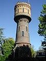 Watertoren (Woerden).JPG