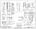 Watertown Octagon House-details.png