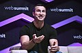 Web Summit 2017 - Day 1 SM0 5136 (38183702566).jpg