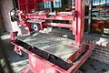 Weber Machine Works-5.jpg