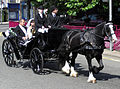 Wedding.carriage.bristol.arp.jpg